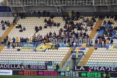 201516-Modena-Ascoli-Bisio05