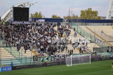 201516-Modena-Ascoli-Bisio06