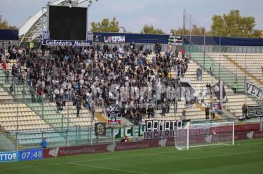 201516-Modena-Ascoli-Bisio08