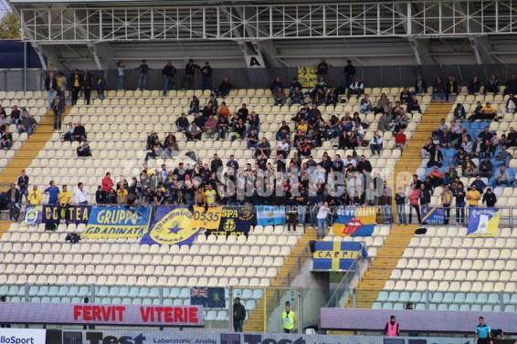 201516-Modena-Ascoli-Bisio10