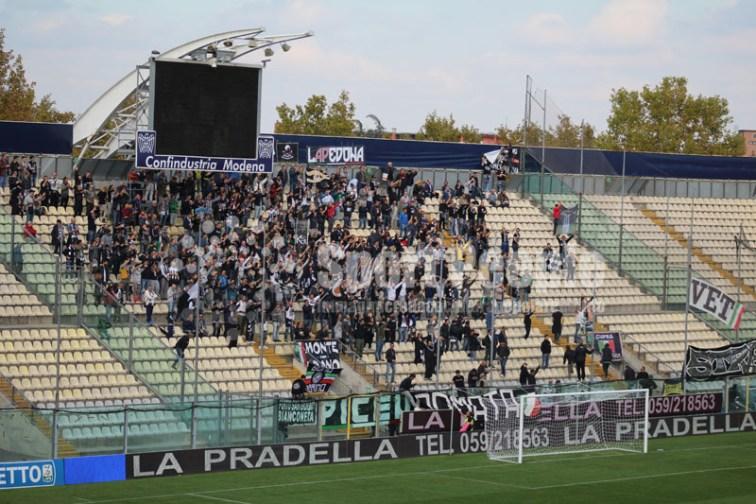 201516-Modena-Ascoli-Bisio12