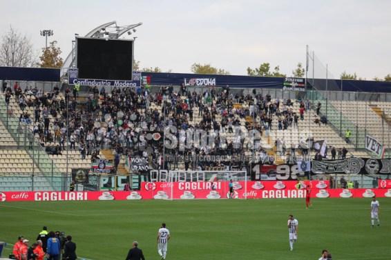 201516-Modena-Ascoli-Bisio22