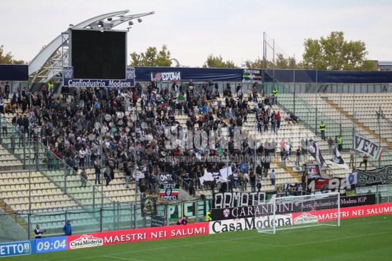 201516-Modena-Ascoli-Bisio32