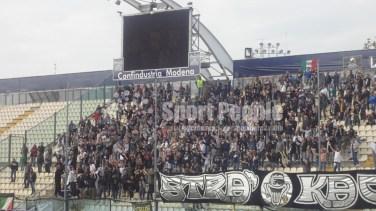 201516-Modena-Ascoli02