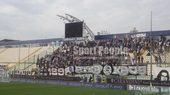 201516-Modena-Ascoli07