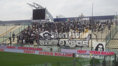 201516-Modena-Ascoli12