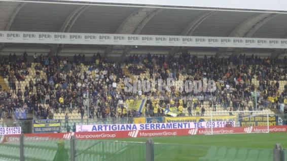 201516-Modena-Ascoli22