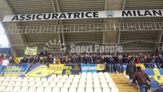 201516-Modena-Ascoli28
