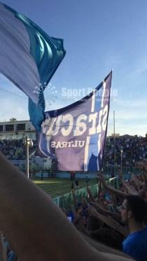 201516-Siracusa-Reggio-Calabira02