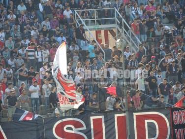 201516Crotone-Livorno2753