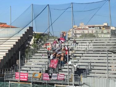 201516Crotone-Livorno2776