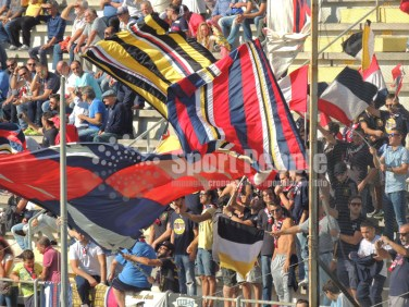 201516Crotone-Livorno2784