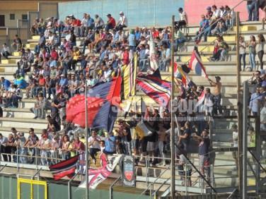 201516Crotone-Livorno2785