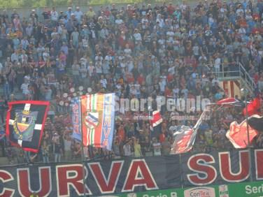 201516Crotone-Livorno2788
