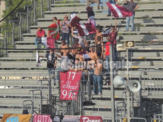 201516Crotone-Livorno2794