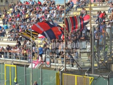 201516Crotone-Livorno2799