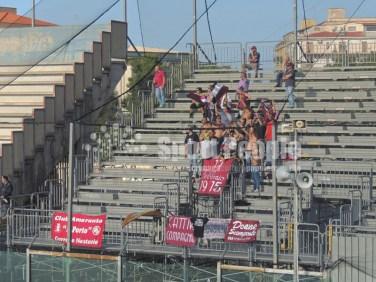 201516Crotone-Livorno2806