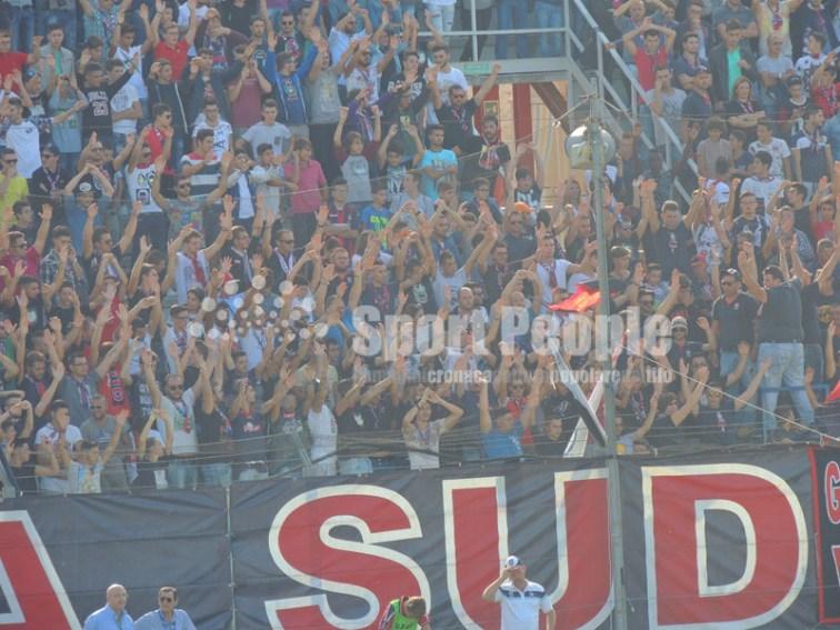 201516Crotone-Livorno2822