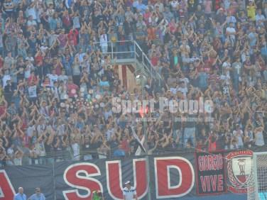 201516Crotone-Livorno2823