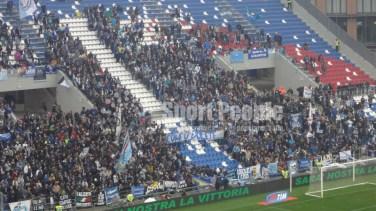 201516Sassuolo-Lazio01