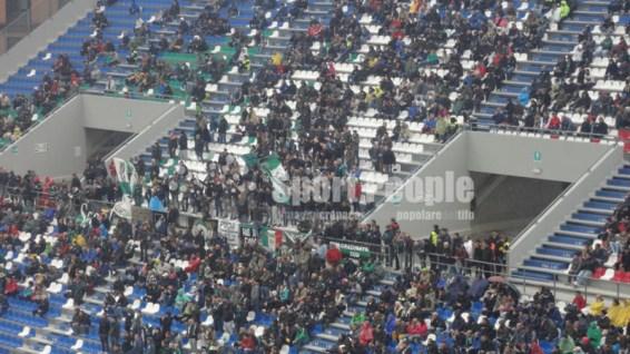 201516Sassuolo-Lazio05