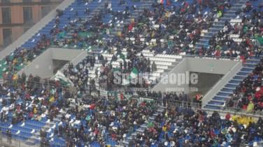 201516Sassuolo-Lazio21