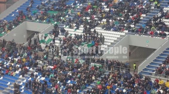 201516Sassuolo-Lazio22