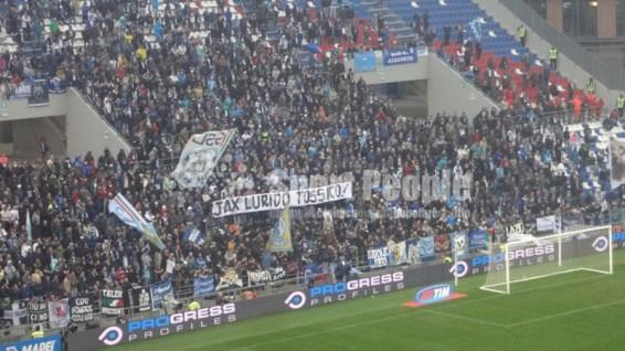 201516Sassuolo-Lazio26