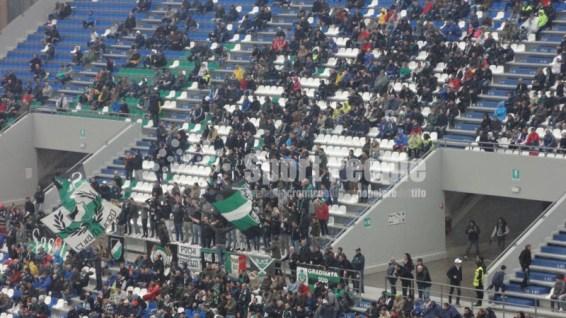 201516Sassuolo-Lazio32