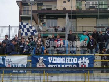 201516Savona-Santarcangelo02