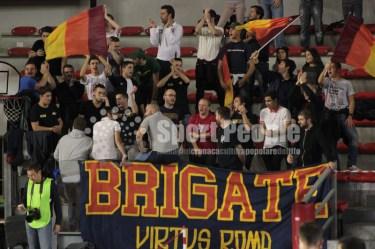 201516VirtusRoma-Agrigento32