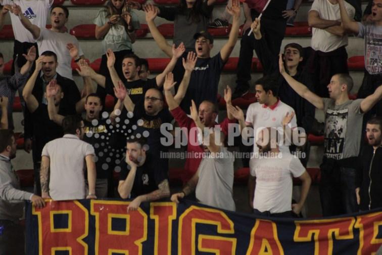 201516VirtusRoma-Agrigento38