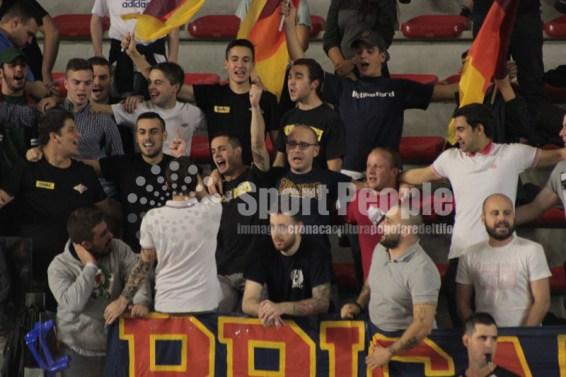 201516VirtusRoma-Agrigento39