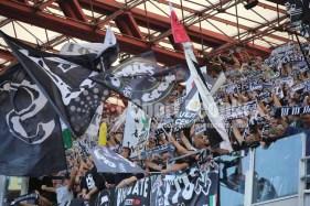 Cesena - Livorno 2015-16 298