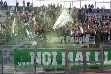 Livorno - Avellino 2015-16 0279