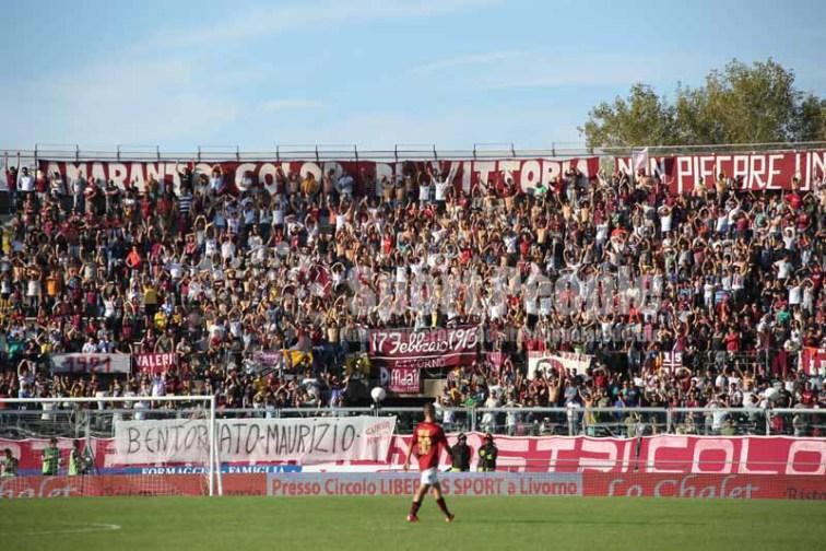 Livorno - Avellino 2015-16 0599