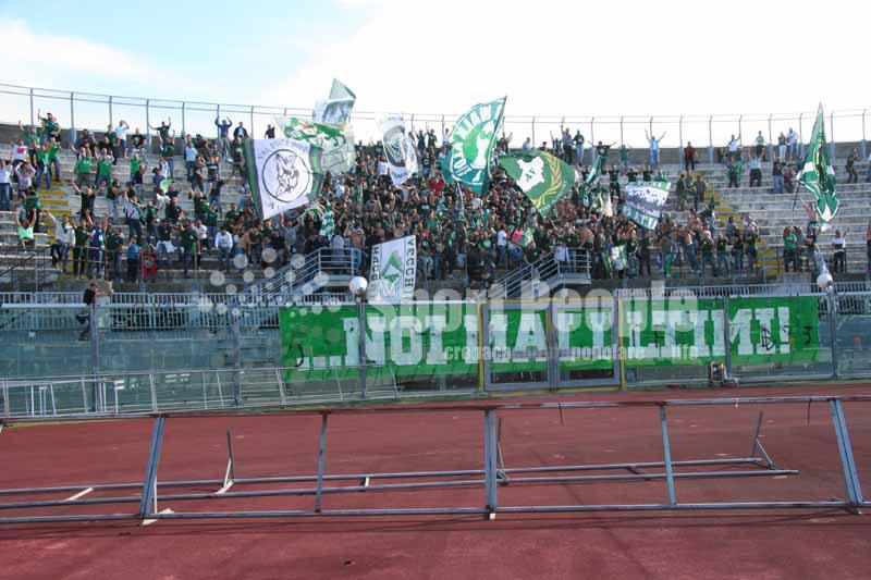 Livorno - Avellino 2015-16 0908