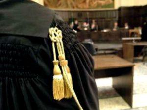 tribunale-processo-avvocato