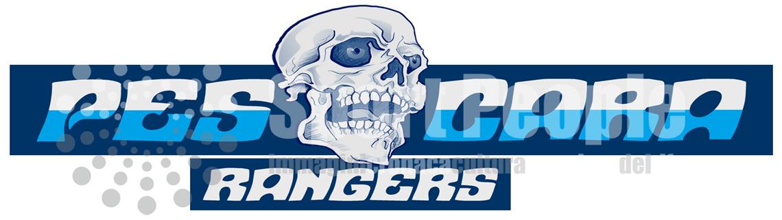 05 Pescara Rangers