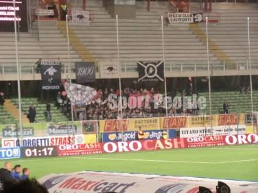 201516-Cesena-Spezia04