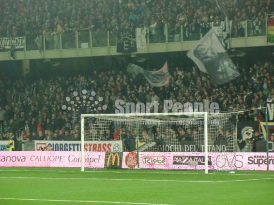 201516-Cesena-Spezia11