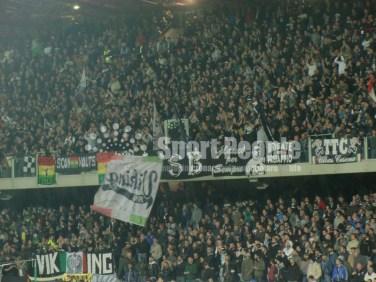 201516-Cesena-Spezia16