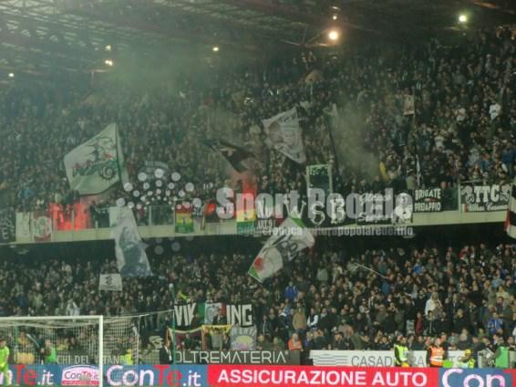 201516-Cesena-Spezia21