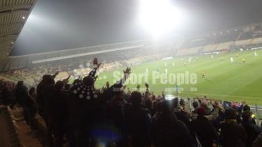 201516-Modena-Spezia17