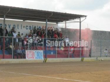201516-Novoli-Altamura03