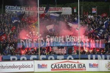 201516-Pisa-Rimini02