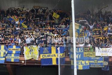 201516-Samp-Verona08