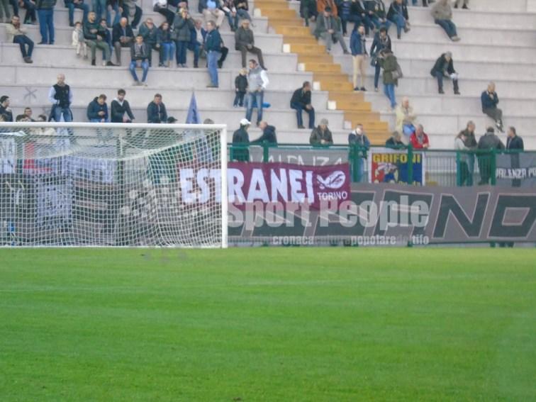 Alessandria-Pro-Patria-Lega-Pro-2015-16-01