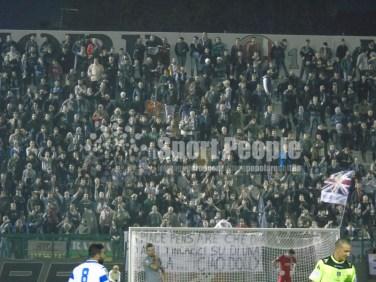 Alessandria-Pro-Patria-Lega-Pro-2015-16-05