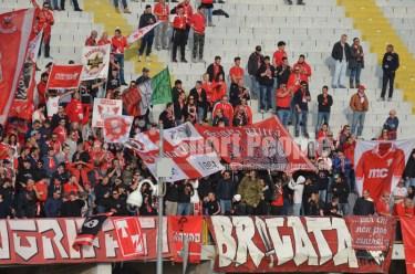 Ascoli-Perugia-Serie-B-2015-16-04